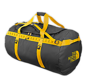 North Face Base Camp Duffel Bag