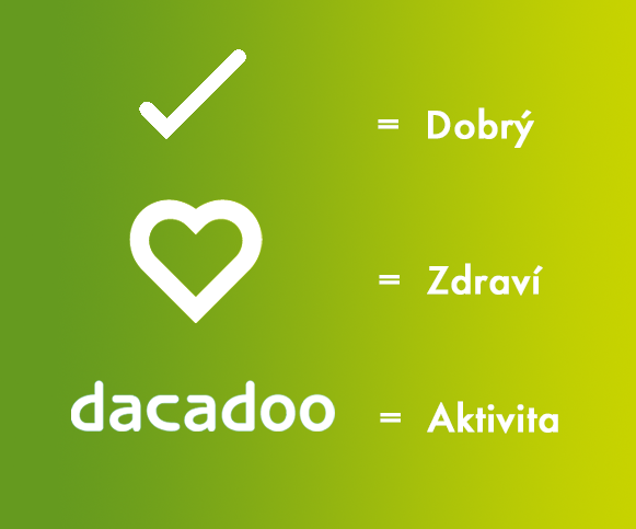 dacadoo_explanation_CS