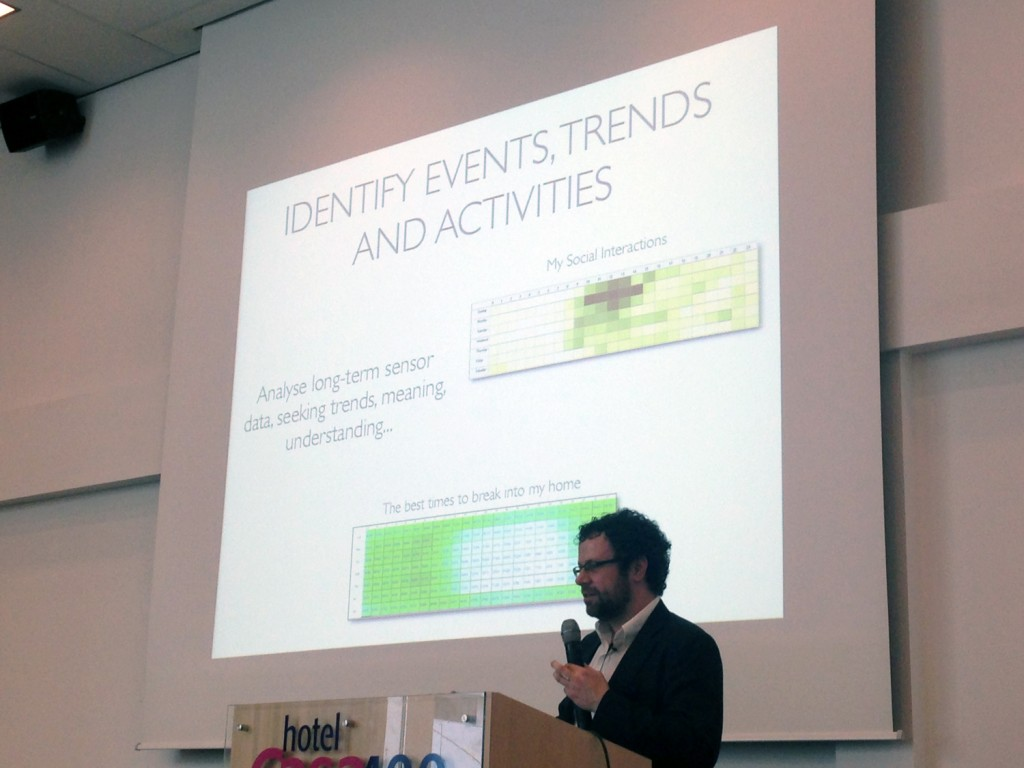 Identity-evenets-trends-activities