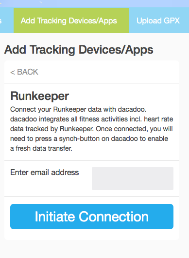 Runkeeper-initiate-connection
