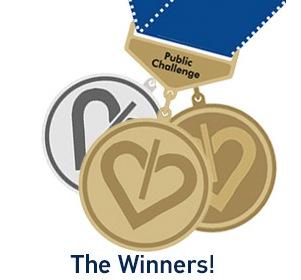 Winners_Medals_Challenge_dacadoo