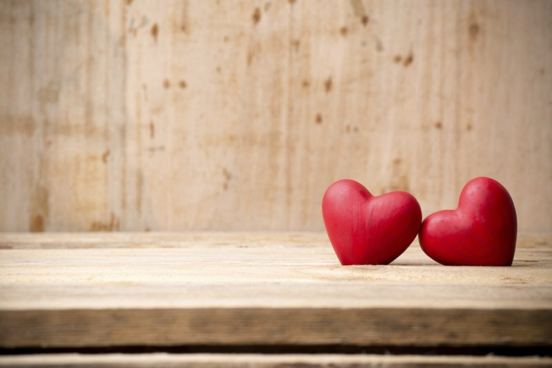 Top 5 Valentine's fitness gifts - Image Credit: Thinkstock