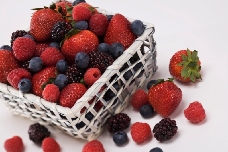 How to introduce functional foods to your diet (Thinkstock)