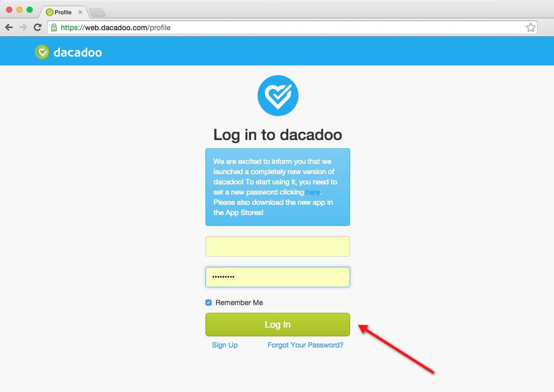 dacadoo-web-log-in