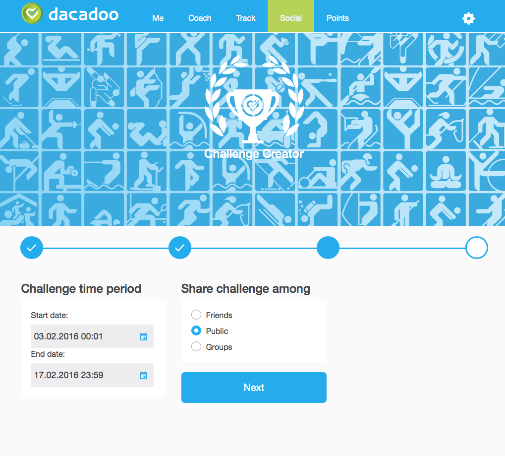 Challenge-duration-Sharing-options_WEB