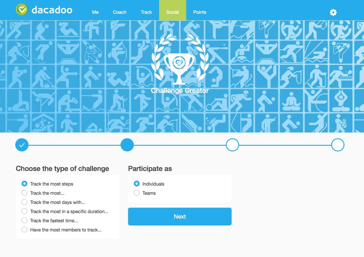 Challenge-type-participation_WEB